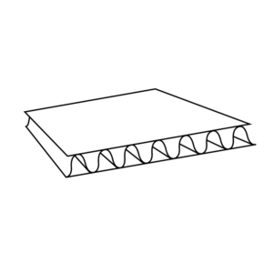Fefco 0110 Boxes
