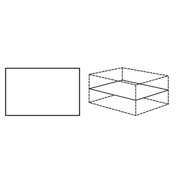 Fefco 0901 Boxes