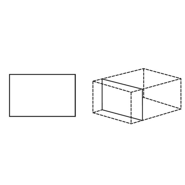 Fefco 0902 Boxes