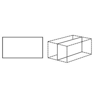 Fefco 0903 Boxes