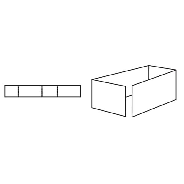 Fefco 0904 Boxes