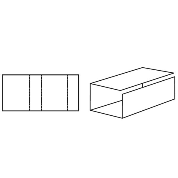 Fefco 0906 Boxes