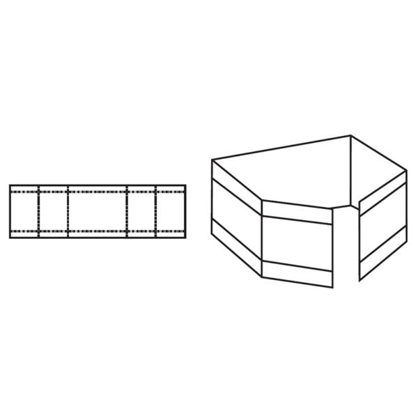 Fefco 0913 Boxes
