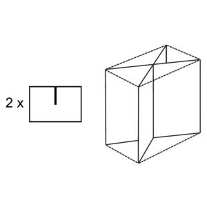 Fefco 0930 Boxes