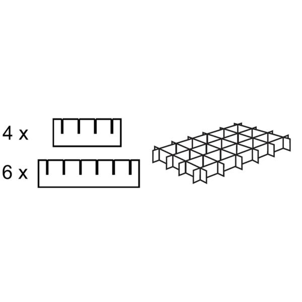 Fefco 0934 Boxes