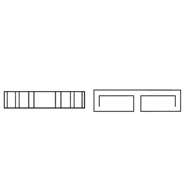 Fefco 0940 Boxes