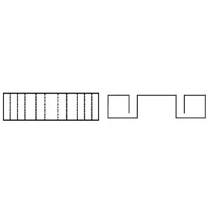 Fefco 0941 Boxes
