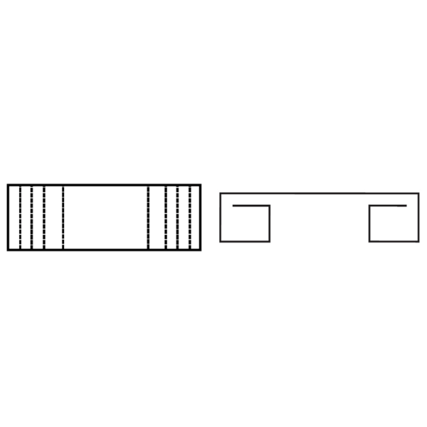 Fefco 0946 Boxes