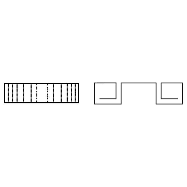 Fefco 0947 Boxes