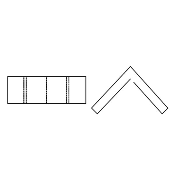 Fefco 0971 Boxes