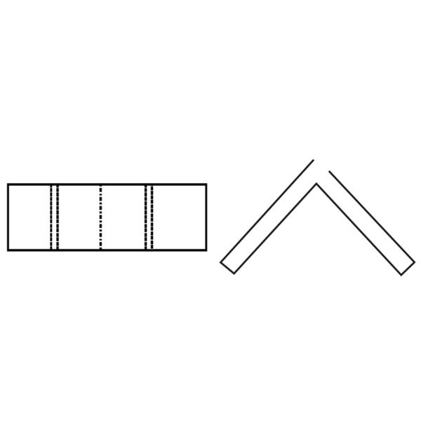 Fefco 0972 Boxes