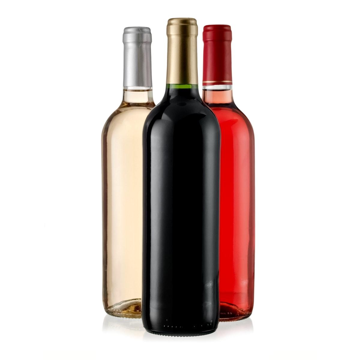 Drinks-Packaging