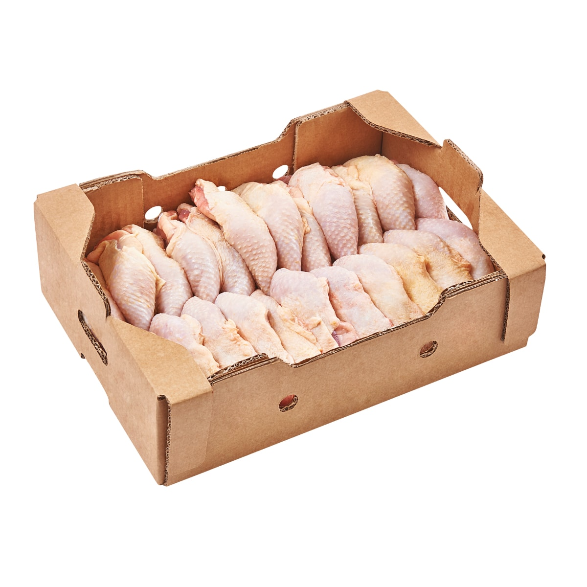 Poultry Boxes