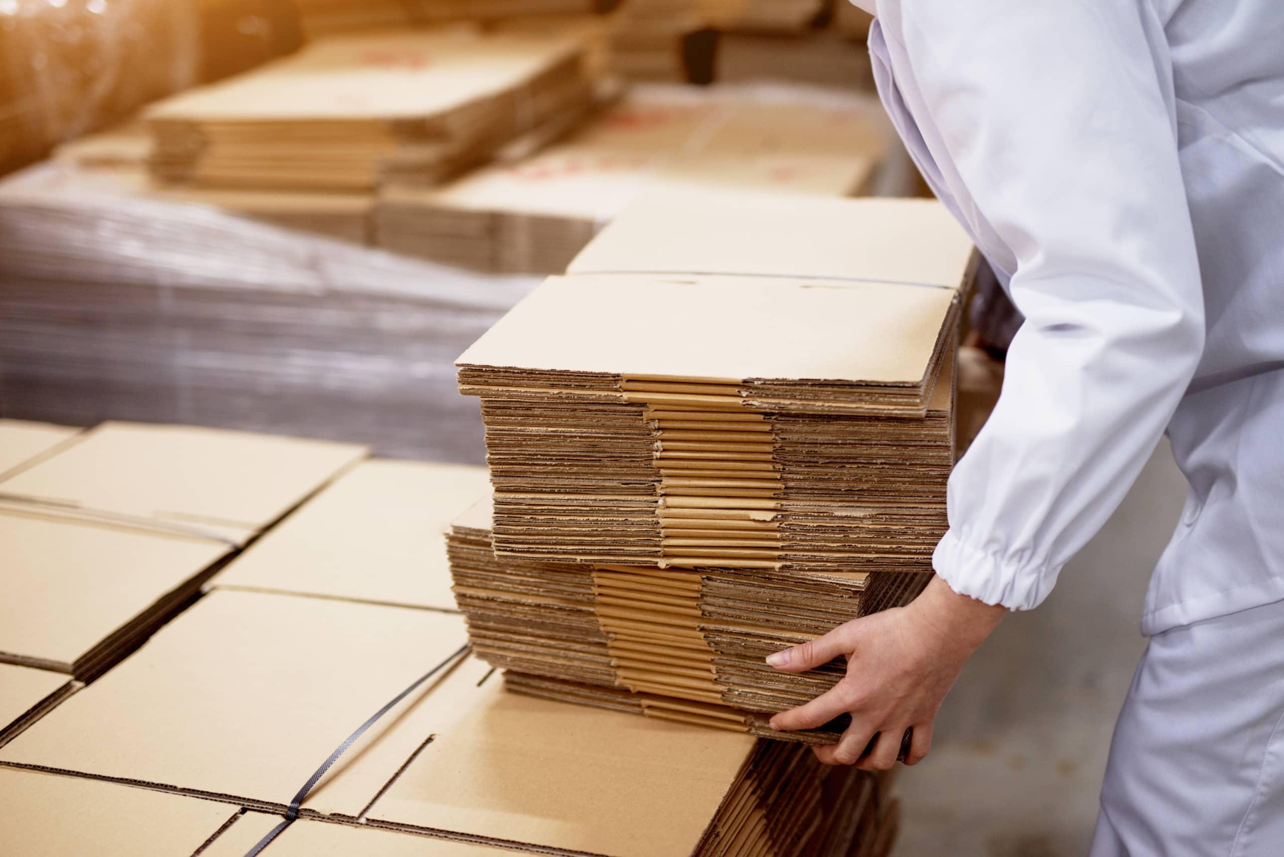 Corrugated-Cardboard-Packaging